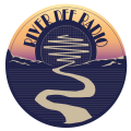 River Dee Radio